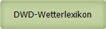 DWD-Wetterlexikon